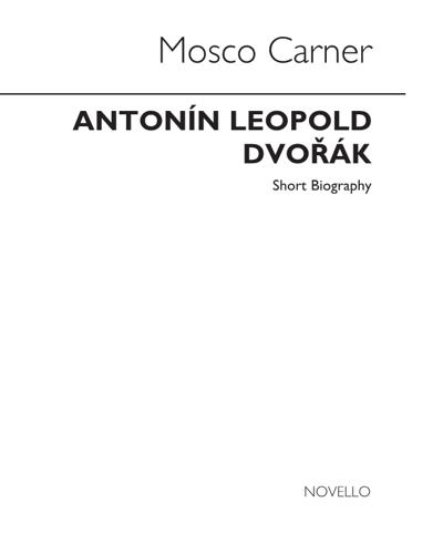 Novello Short Biographies