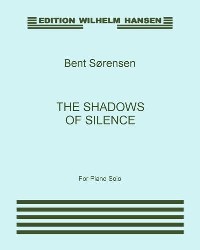 The Shadows of Silence