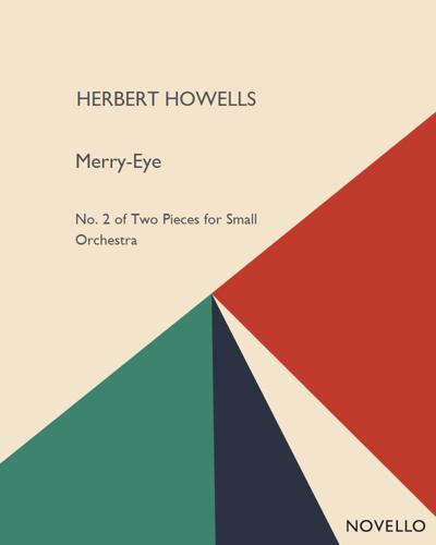 Merry-Eye