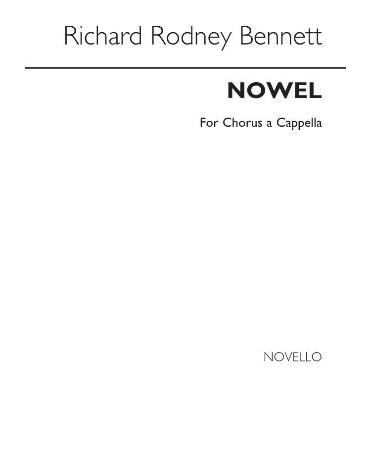Nowel