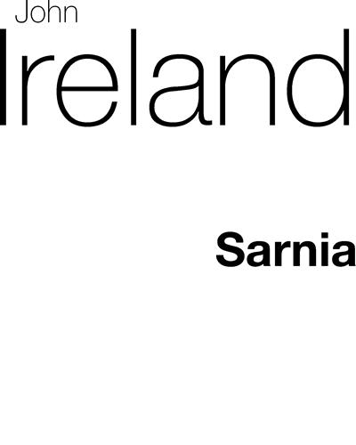 Sarnia