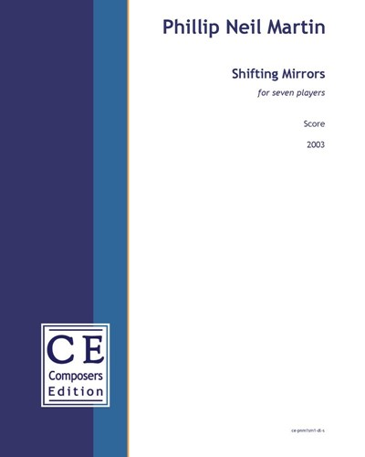 Shifting Mirrors