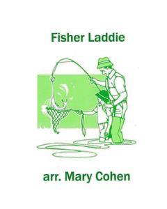 Fisher Laddie