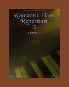 Prelude Op.11, No.11