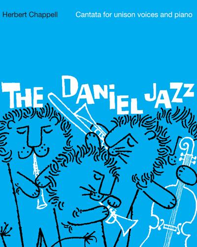 The Daniel Jazz