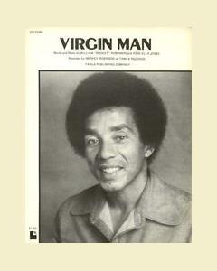 Virgin Man