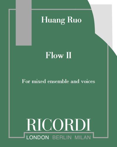 Flow II