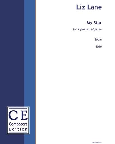 My Star