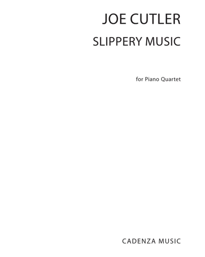 Slippery Music