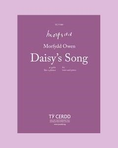 Daisy's Song