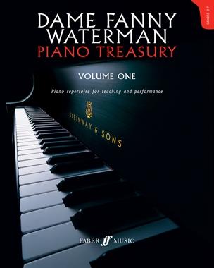 Grande Valse Brillante Op.34 No.2