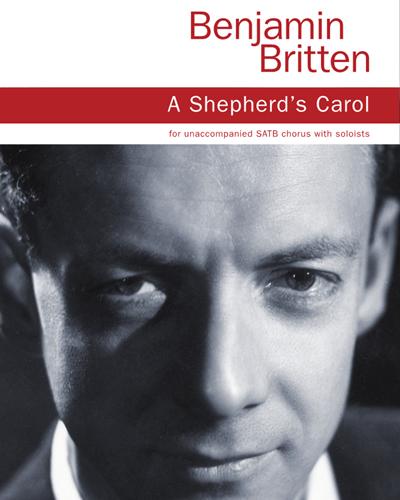 A Shepherd's Carol