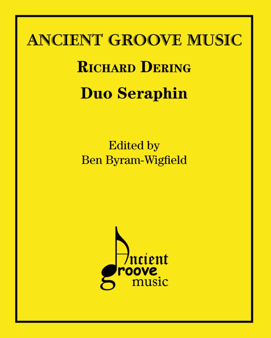 Duo seraphin