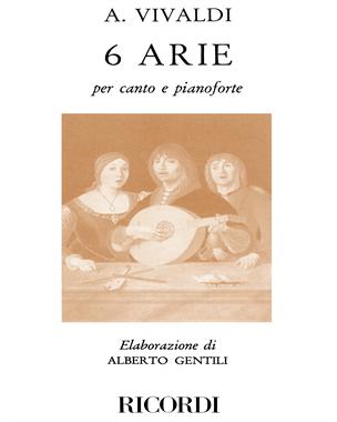 6 Arie