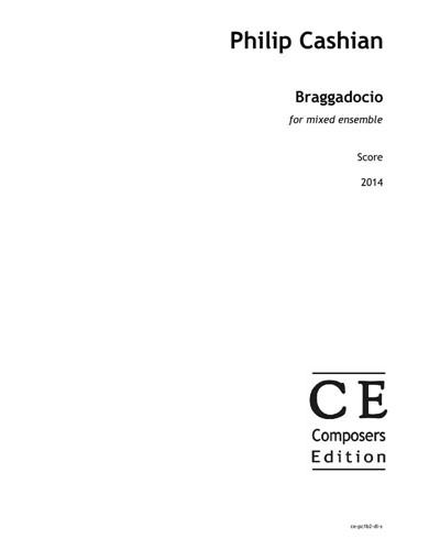 Braggadocio