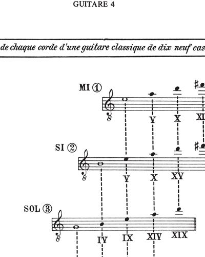 12 Chorals de la Passion Selon Saint Matthieu BWV 244
