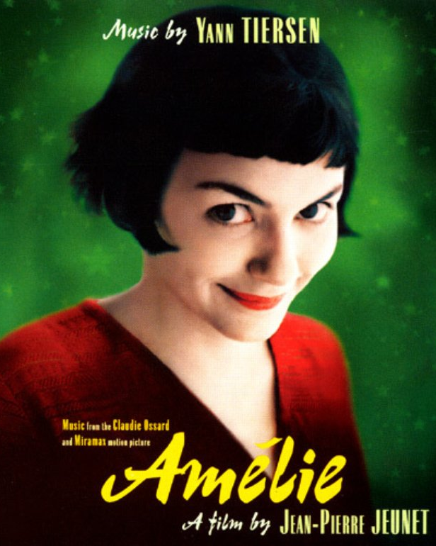 L'autre Valse d'Amélie