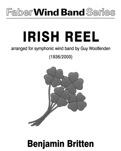 Irish Reel